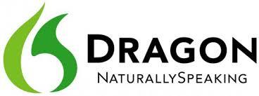 Dragon 12 en Windows 10