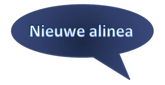 Wat is spraakherkenningssoftware: voorbeeld van een opdracht